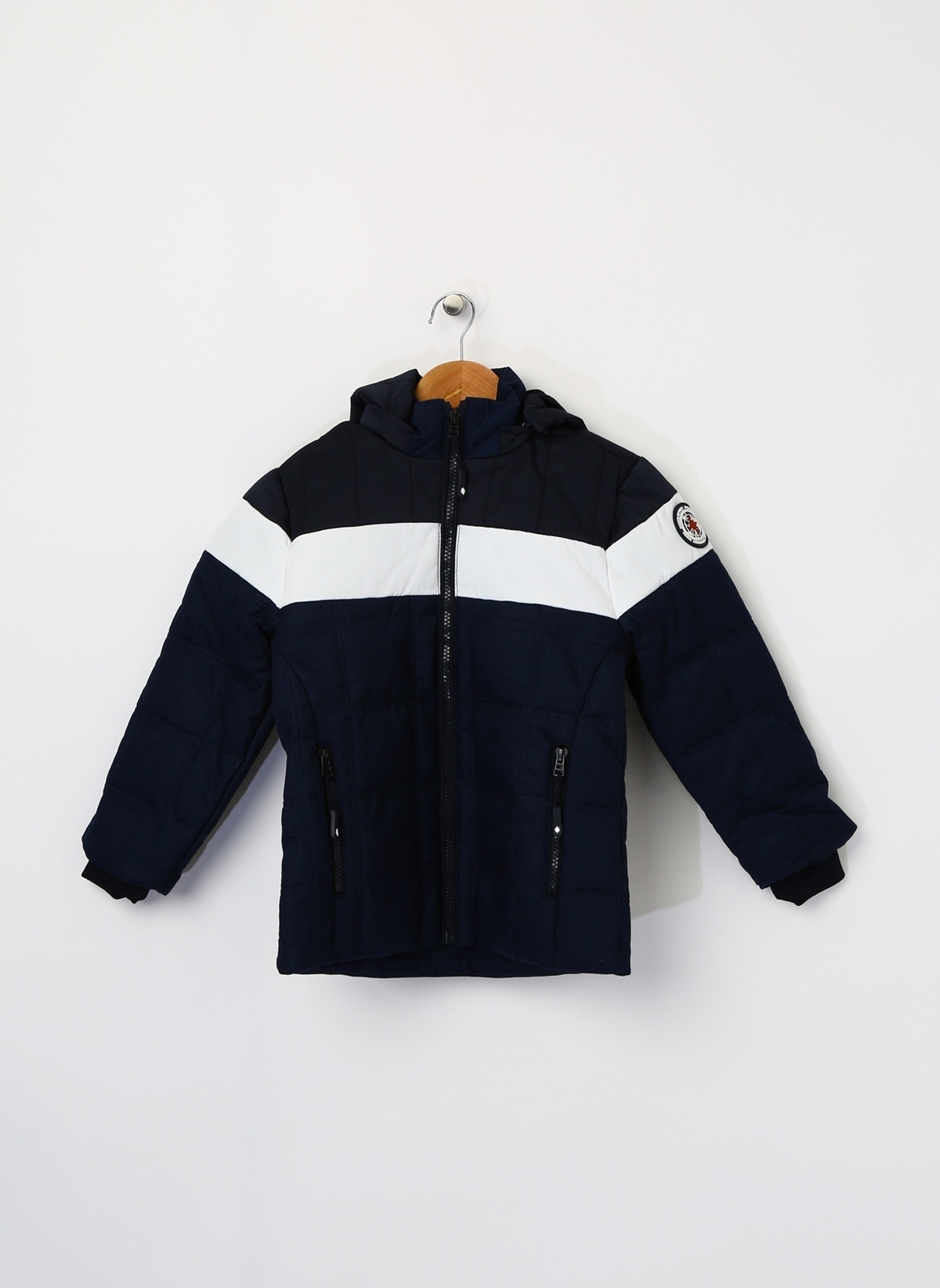 North Of Navy Mont 28-martoboy North Of Navy Mont – 139.99 TL